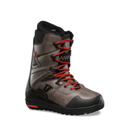 Vans Vans, Men's Sequal Snowboard Boot