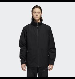 Adidas Adidas, Mens Civilian <br /> Snowboard Jacket