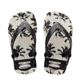 Havaianas Havaianas, Baby Chic Sandal