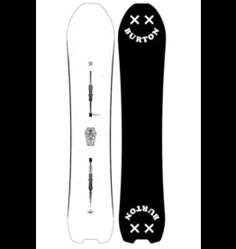 burton Burton Skeleton Key Snowboard