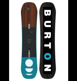 burton Burton Custom Smalls Snowboard
