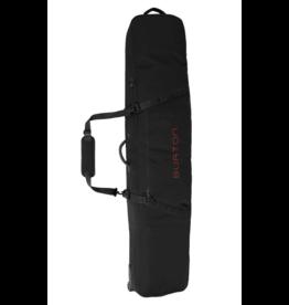 burton Burton, Wheelie Gig Boardbag