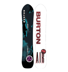 burton Burton Family Tree Speed Date Retro Snowboard