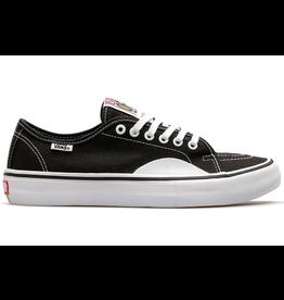 Vans Vans, Av Classic Pro (Rubber) Shoe