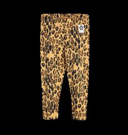 MiniRodini Mini Rodini, Basic Leopard Leggins