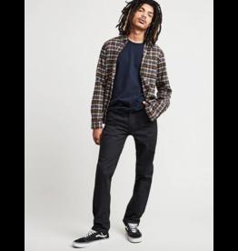 Levis Levis, Skate 511 Slim 5 Pocket Denim 95581-0009