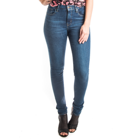 Levis Levis 721 High Rise Skinny
