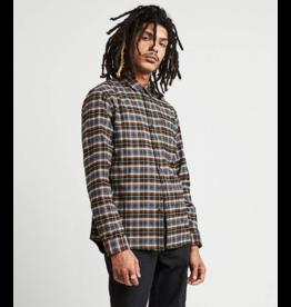 Levis Levis, Skate Riveter Shirt