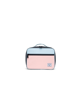 Herschel Supply Co Herschel, Popquiz Reflective Insulated Lunch Box