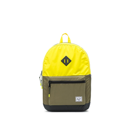 Herschel Supply Co Herschel, Heritage Reflective Youth XL Backpack