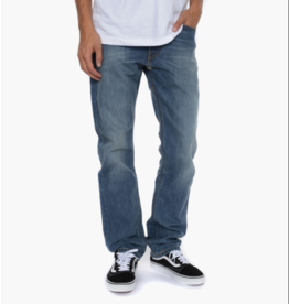 Levis Levis, Skate 504 Straight 5 Pocket Denim
