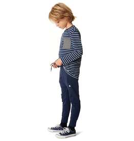 Noppies Noppies Boys Vienna Slim Sweatpants
