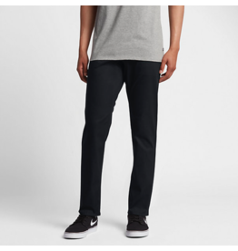 Nike SB Nike SB, Flex Pant Chino