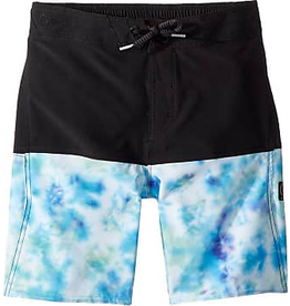 Volcom Volcom, Boys, Vibes Volley Boardshort