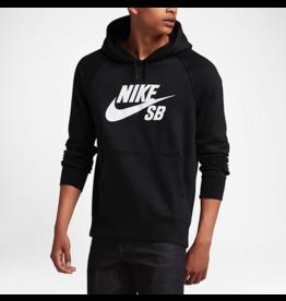 Nike SB Nike SB, Icon Pullover Hood