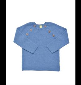 Nui Nui, Kids Augustin Sweater