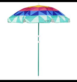 Sunny Life Sunny Life, Beach Umbrella