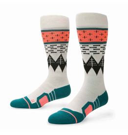 Stance Stance, Womens All Mountain Outland Sock