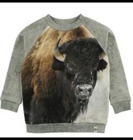 Pop Up Shop Popupshop, Basic Sweater