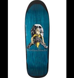Blind Blind Skateboard, Reissue