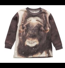 Pop Up Shop Popupshop, Baby Sweater