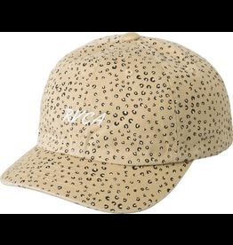 RVCA RVCA, My Fave Hat