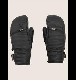 Volcom Volcom, Womens Taro Gore-Tex Glove