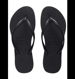 Havaianas Havaianas Slim Sandal