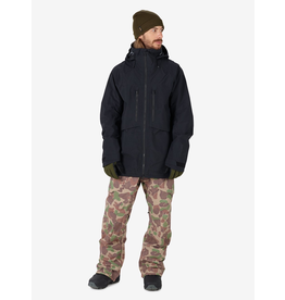 burton Burton, AK Mens Gore Hover Jacket