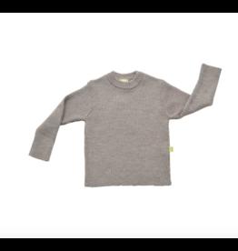 Nui Nui, Kids Hopu Knit Sweater