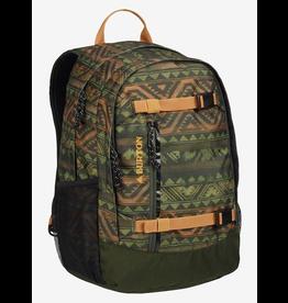 burton Burton Youth Day Hiker 20L Backpack