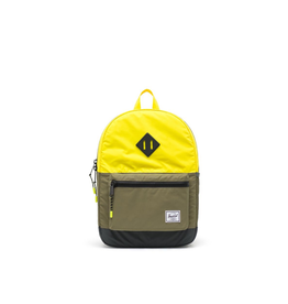 Herschel Supply Co Herschel, Heritage Reflective  Youth Backpack