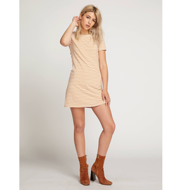 Volcom Volcom, Womens, Looking out dress