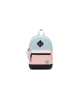 Herschel Supply Co Herschel, Heritage Reflective Kids Backpack