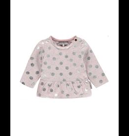 Noppies Noppies, Girls Long Sleeve Waverley Shirt