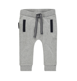 Noppies Noppies, Boys Waimalu Jersey Comfort Pants