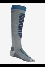 burton Burton, Merino Phase Sock