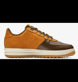 Nike SB Nike SB, LF1 Duck Boot Low