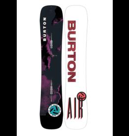 burton Burton Family Tree Trick Pilot Retro Snowboard