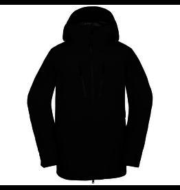 Volcom Volcom, Mens, TDS INF Gore-tex jacket