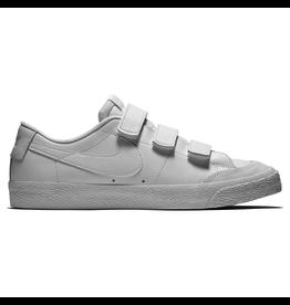 Nike SB Nike SB Zoom Blazer AC XT