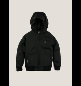 Volcom Volcom, Child Hernan Jacket
