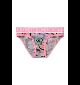 Bonds Bonds, Girls Bikini
