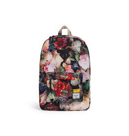 Herschel Supply Co Herschel Heritage 600D Poly Backpack