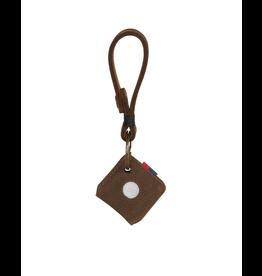 Herschel Supply Co Herschel Keychain+Tile