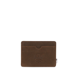 Herschel Supply Co Charlie Wallet (tile)