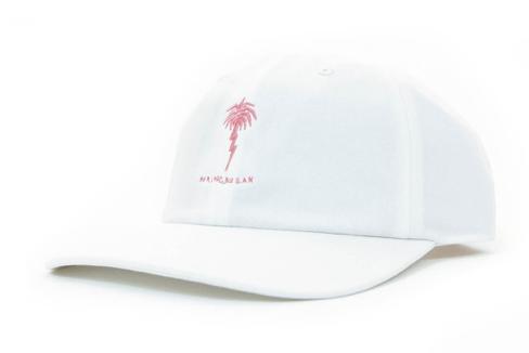 Capita, Tropics Dad Cap