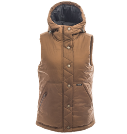 Holden Holden, Womens Willow Vest