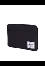 Herschel Supply Co Herschel Anchor 600d Polly Laptop Sleeve