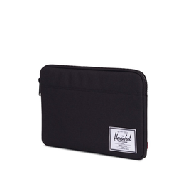 Herschel Supply Co Herschel Anchor 600d Polly Laptop Sleeve